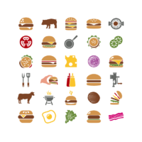 icohamburger