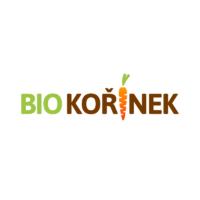 biokorinek