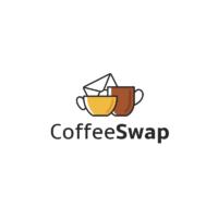 coffeeswap