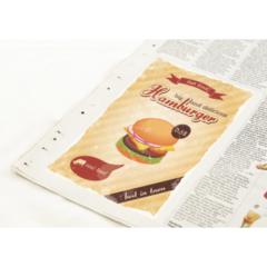 hamburgerposter