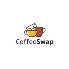 logo káva