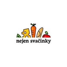 logo potraviny