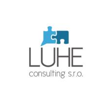 logo puzzle komunikace