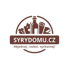 logo sýry