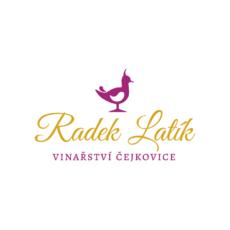 logo vinařství