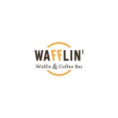 logo waffle