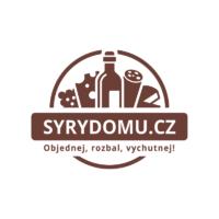syrydomu