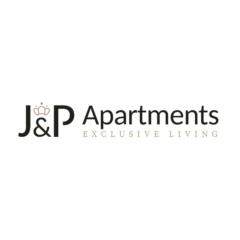 JPApartments