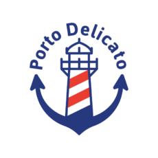 logo maják kotva