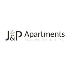 logo ubytování apartmány