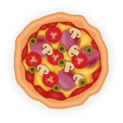 pizzaagain