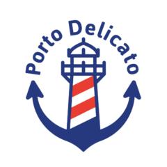 portodelicato