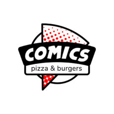 comics-pizza