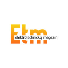 elektrotechnicky-magazin