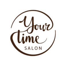 YourTime-logo